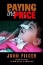 Paying The Price: Killing The Children Of Iraq