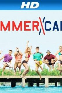 Summer Camp: Season 1