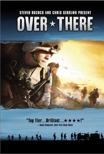 Over There: Season 1