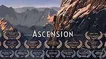 Ascension 2013