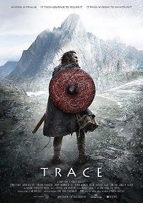 Trace 2015