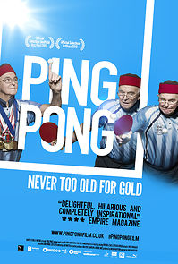 Ping Pong 2012