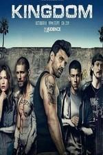 Kingdom: Season 1