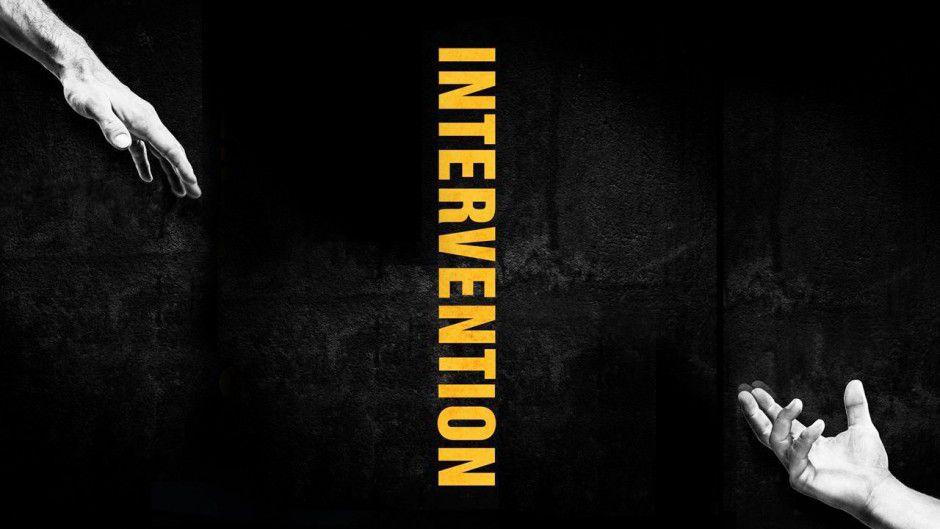 Intervention: Season 17