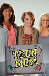 Teen Mom: Season 5