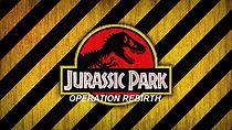 Jurassic Park: Operation Rebirth