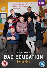 Bad Education: Season 1
