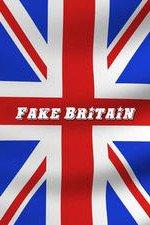 Fake Britain: Season 8