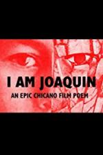 I Am Joaquin
