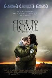 Close To Home: Season 2
