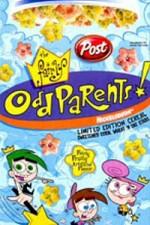 The Fairly Oddparents: Season 9