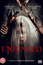 Unhinged 2017
