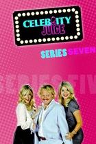 Celebrity Juice: Season 7