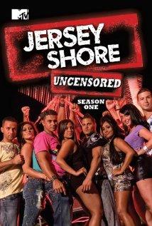 Jersey Shore: Season 4