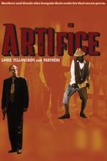 Artifice: Loose Fellowship And Partners