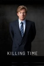 Killing Time: Season 1