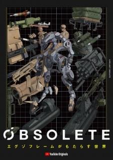 Obsolete (dub)