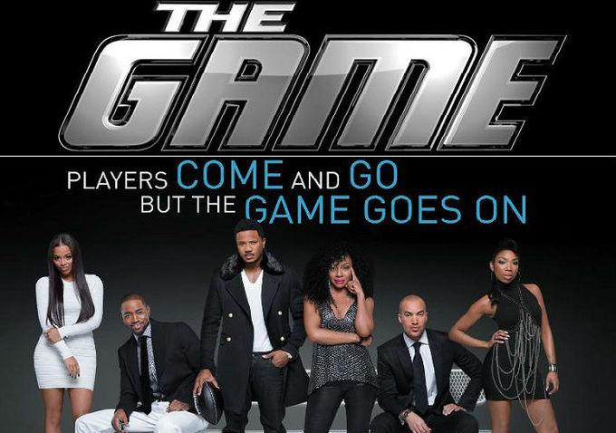 The Game: Season 6
