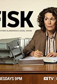 Fisk: Season 1
