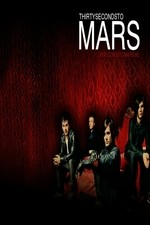 On The Wall: Thirty Seconds To Mars