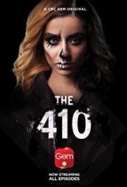 The 410: Season 1