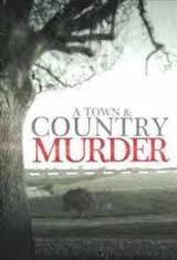 A Town & County Murder: Season 3
