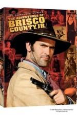 The Adventures Of Brisco County Jr.: Season 1