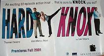 Hard Knox 2001
