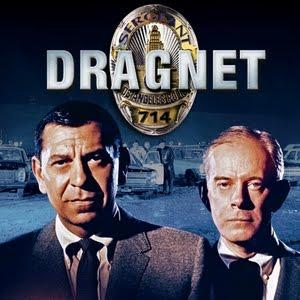 Dragnet: Season 2