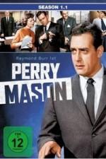 Perry Mason: Season 2