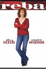 Reba: Season 1
