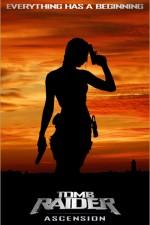 Tomb Raider: Ascension
