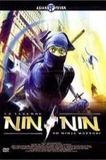 Ninja Hattori-kun (english India Dub): Season 2