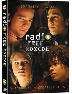 Radio Free Roscoe: Season 1