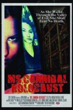 Ms. Cannibal Holocaust