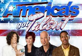 America's Got Talent: Season 5