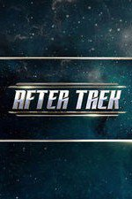 After Trek: Season 1