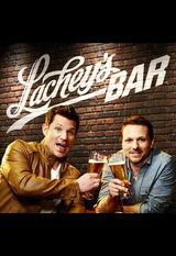Lachey's Bar: Season 1