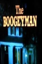 Halloween: The Boogeyman Is Coming
