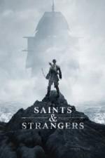 Saints & Strangers: Season 1