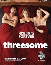 Threesome: Season 2