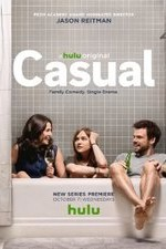 Casual: Season 1
