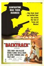 Backtrack! (1969)