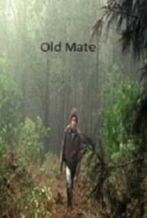 Old Mate