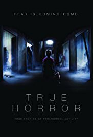 True Horror: Season 1