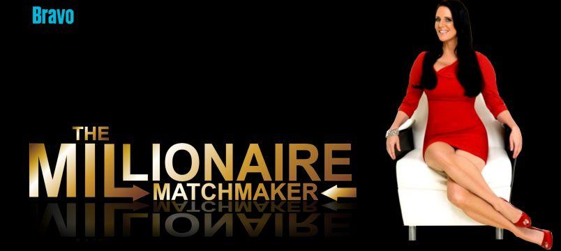 The Millionaire Matchmaker: Season 7