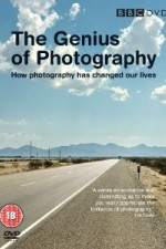 The Genius Of Photography: Season 1