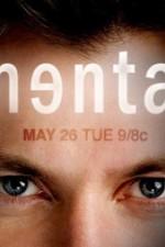 Mental: Season 1