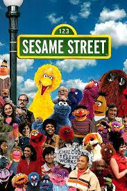 Sesame Street: Season 41