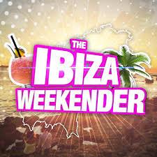 Ibiza Weekender: Season 3